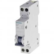 Instalacijski prekidač 1-polni 13 A 230 V Siemens 5SY6013-7