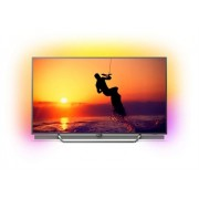 TV LED 55´´ PHILIPS 55PUS8602/12 ULTRA HD PH·