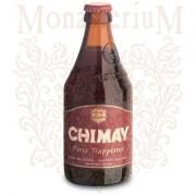 Chimay Premiere (Tappo Rosso)