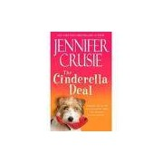 Livro - Cinderella Deal, The (Pocket)