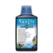Easy Life Voogle 250ml