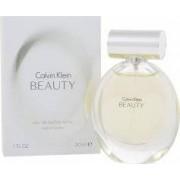 Calvin Klein Beauty Eau de Parfum 30ml Sprej