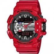 Мъжки часовник Casio G-Shock GBA-400-4AER