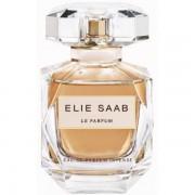 Le Parfum Intense - Elie Saab 90 ml EDP INTENSE Campione Originale