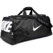 Nike 25 inch/64 cm Travel Duffel Bag