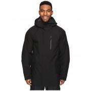 Burton Radial Jacket True Black 1