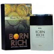 Riya Born Rich Perfume for men 100 ml