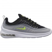 Tenis Running Hombre Nike Air Maxis Axis – Multicolor