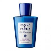 Acqua di Parma Blu Mediterraneo Ginepro Di Sardegna EdT 75ml