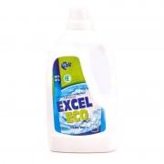 Qalt Excel ECO prací gel 1,5 l