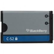 BRAND NEW Battery C-S2 for Blackberry Curve 8530 8520 8300 8310 8320 9300