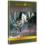 Hunters Video DVD, Kanada