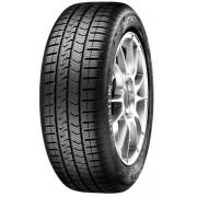 Vredestein auto guma Quatrac5 M+S 215/65R16 98H