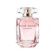 Le parfum Rose Couture - Elie Saab 30 ml EDT SPRAY