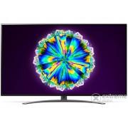 Televizor LG 65NANO863NA NanoCell webOS SMART 4K Ultra HD HDR LED
