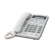 Telefon Panasonic Analogic KX-TS620FXW
