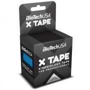 Biotech X Tape Kék