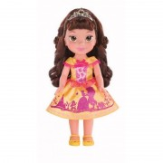 Papusa Toddler Belle Jakks