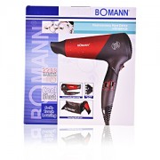 PROFESSIONAL HAIR DRYER HTD 899 CB