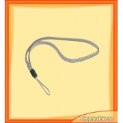 Powerball Wrist Cord