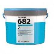 Eurocol 682 Majolicol pasta tegellijm emmer a 7 kg. geen kleur