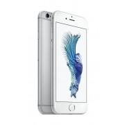 Smart telefon Apple iPhone 6s 32GB Silver mn0x2se/a