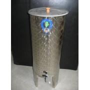 Cisterna inox 50 L