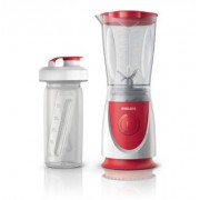 Philips Daily Collection Miniblender
