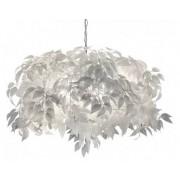 """""""Leavy"""" Stropni lampa R10464001 V:150cm P:70cm"""