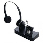 Headset - Draadloos DECT - JABRA PRO 9465