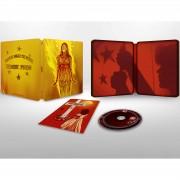 Arrow Video Carrie - Steelbook Edición Limitada Exclusivo Zavvi