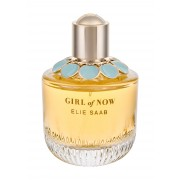 Elie Saab Girl of Now, Parfumovaná voda 90ml