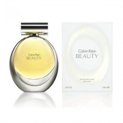 Calvin klein beauty eau de parfum 100 ml spray