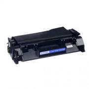 Toner Zamjenski (HP) CF226A / 26A HQ Print