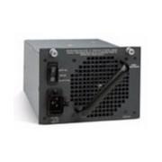 Cisco WS-CAC-3000W Proprietary Power Supply - 1.40 kW, 300 W