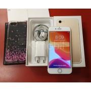 Apple iPhone 7 32GB použitý komplet
