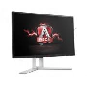 """AOC Monitor AOC 27"""" AGON AG271QG HDMI DP głośniki"""
