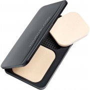 Youngblood Pressed Mineral Foundation 08 Warm Beige