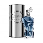 Jean P. Gaultier Le Male Essence de Parfum - EDP 125 ml