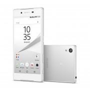 Sony Xperia Z5 E6683 Android 5.1 Octa Core Blanco