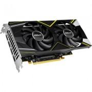 Видео карта Asrock Radeon RX 5500 XT Challenger D 4G OC