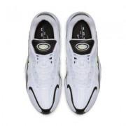 Nike Мужские кроссовки Nike Air Zoom Alpha