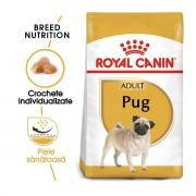 Royal Canin Pug Adult 1.5 kg