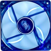 Ventilator Deepcool Wind Blade 120 mm Blue