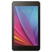 Huawei MediaPad T1 7.0 Wi-Fi - 8GB - Zwart / Zilver