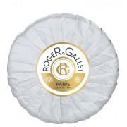 ROGER & GALLET JEAN MARIE FARINA JABON REFRESCANTE 100 GR.