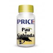 Price Pau de Cabinda Cápsulas