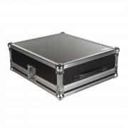 Gäng-Case - Case Yamaha MGP16X PerforLine