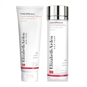 Elizabeth Arden Visible Difference Set demachiant