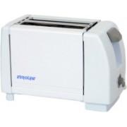 Euroline EL 830 750 w Pop Up Toaster
